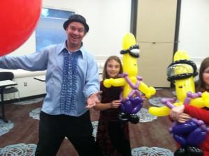 kids_balloon_twisting