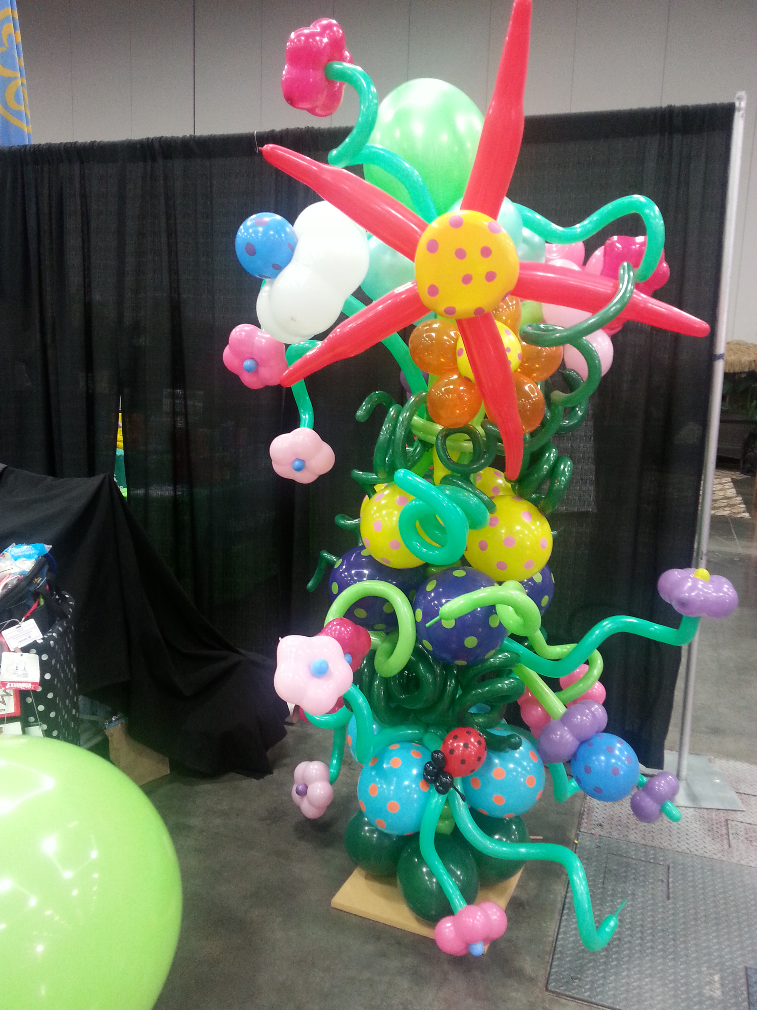 balloon_sculpture