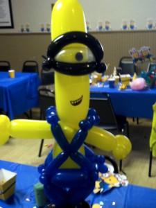 cartoon-balloon-guy