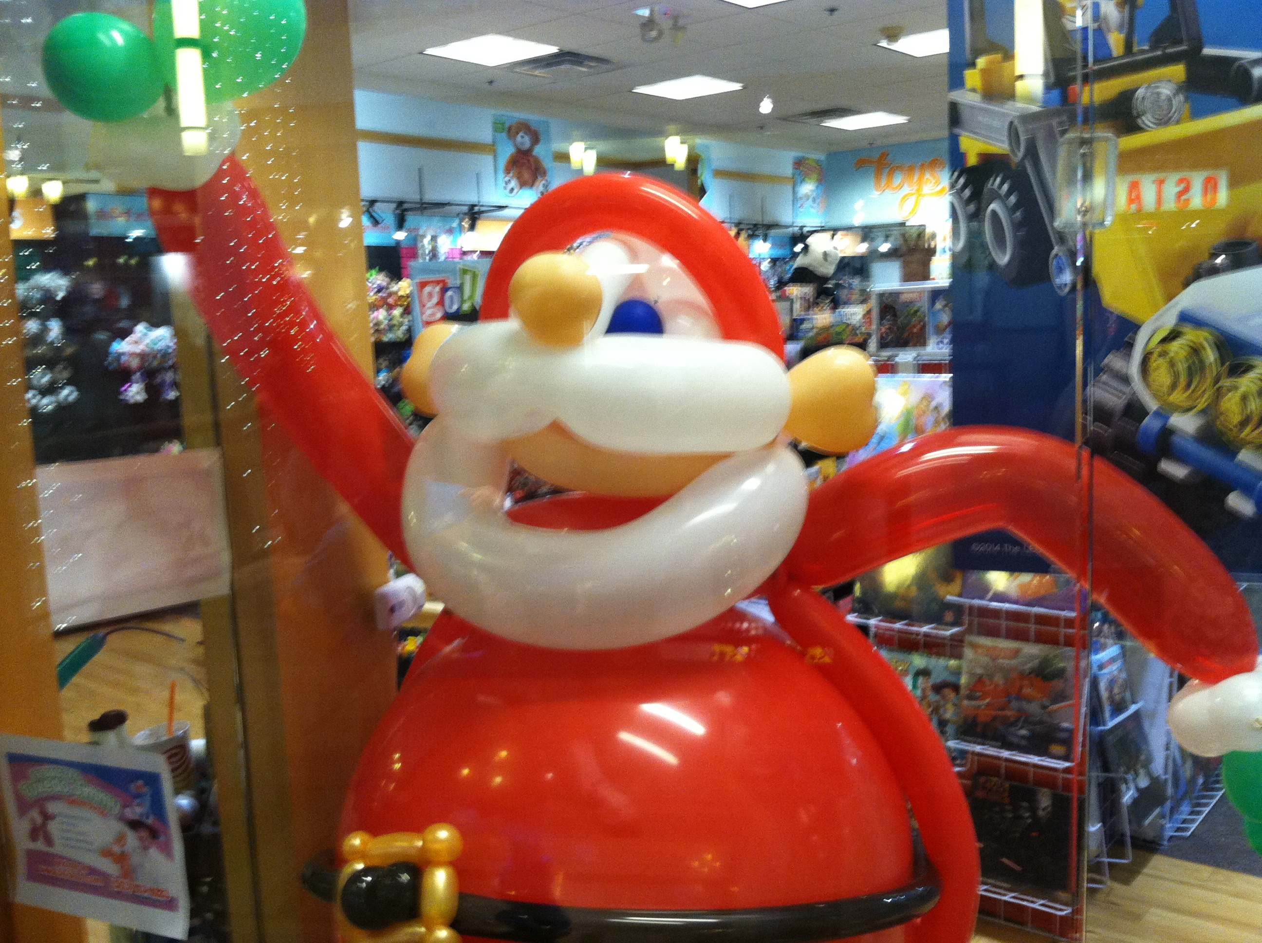 santa_balloon_twister