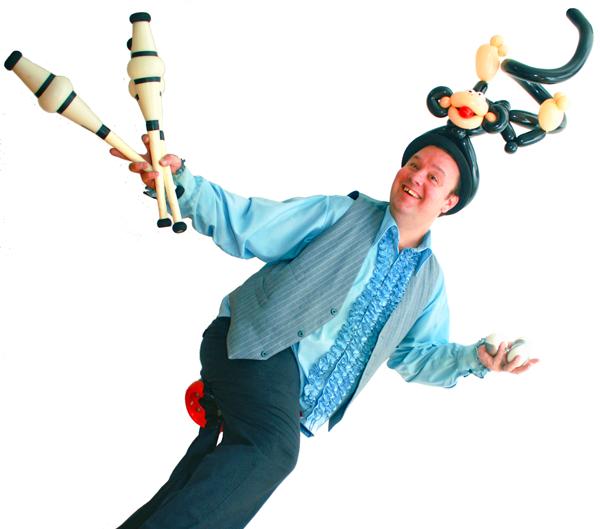 tuxedo-jimmy-portalnd-balloon-twister